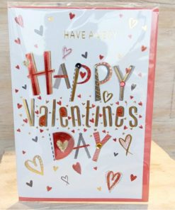 valentines-card-lovebug-florist