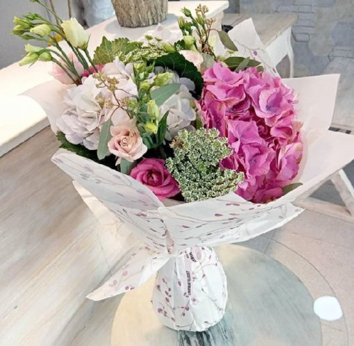 mothers-day-2020-flowers